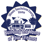 Illinois Touchstone Energy Home Building the Home of your Dreams